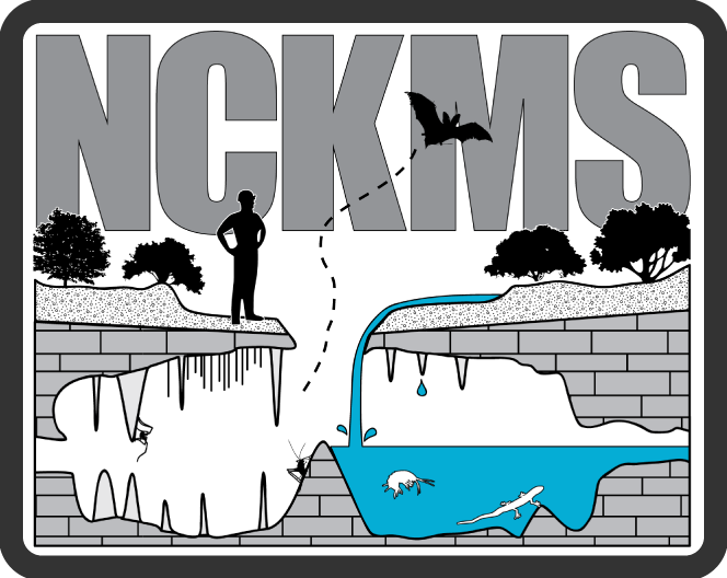 NCKMS 2021